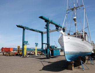 boat yard01