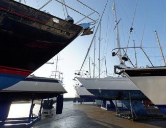 boat yard02