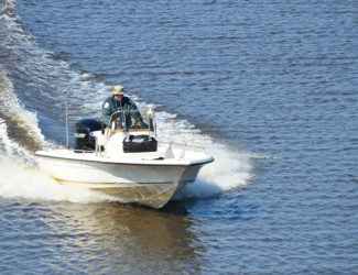 speed boats02