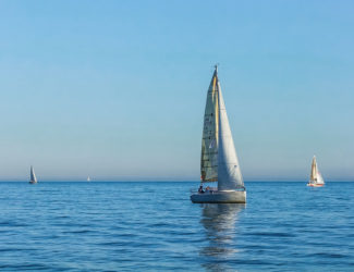 yachts01