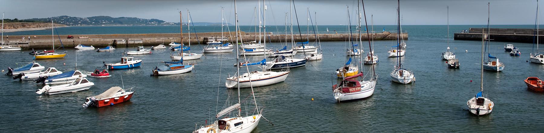 Aquabroker - Marine Insurance Specialists